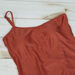Billabong Swim - Billabong swimsuit